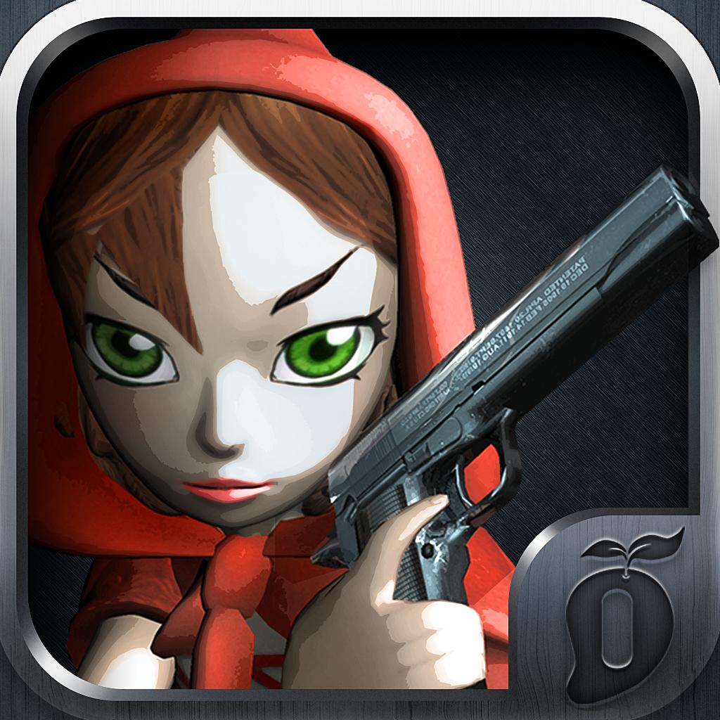 赤の逆襲 ~Red Revenge~