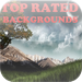 Top Rated Backgrounds