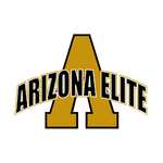 Arizona Elite Basketball Club